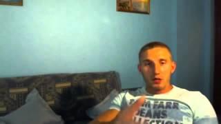 видео Обзор-Дмитрий Xfit от Nemagia.ru