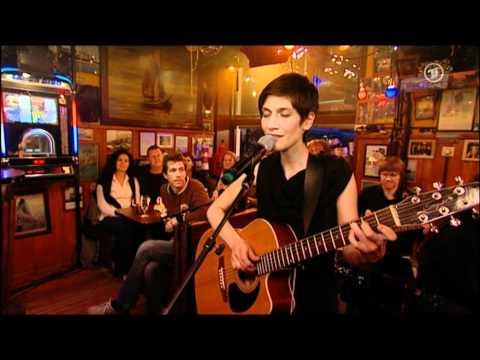 Alin Coen featuring Ina Muller