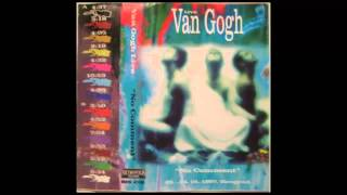 Van Gogh - Klatno - (Live) - (Audio 1997) HD