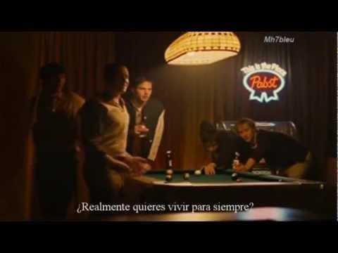 Forever young - Mr Hudson (Subtitulada español)