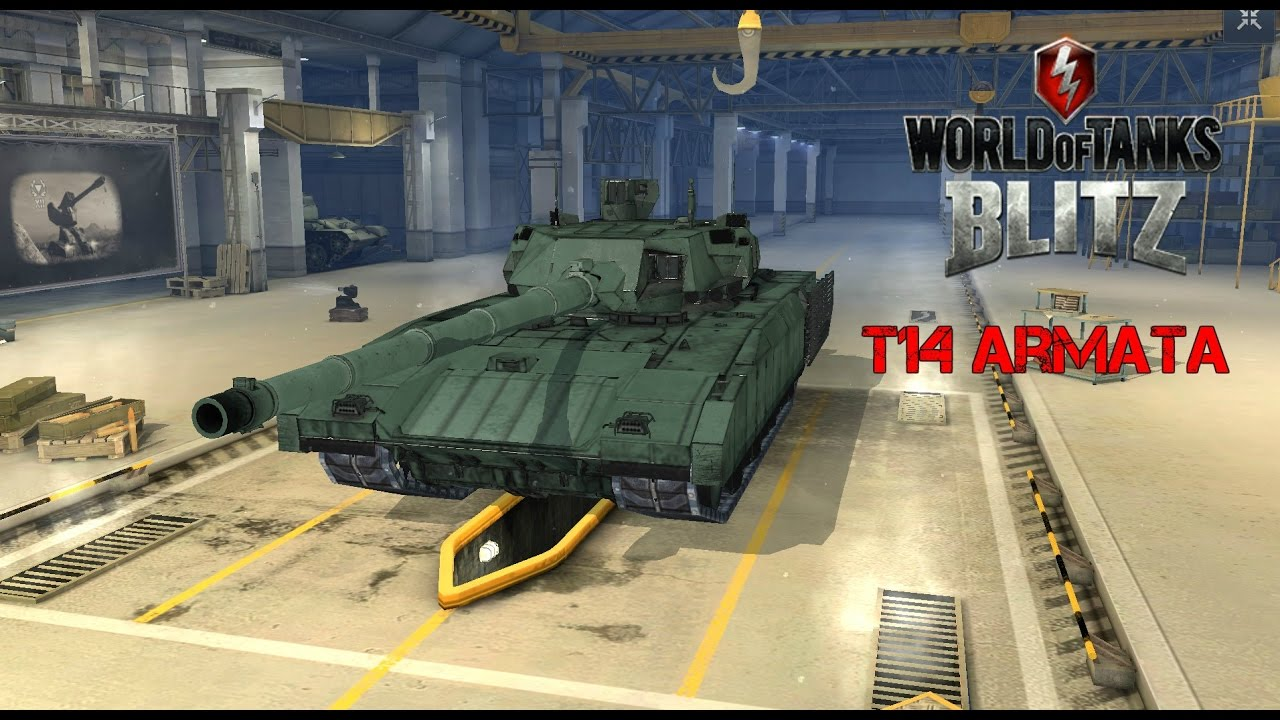 from Kieran world of tanks t14 matchmaking