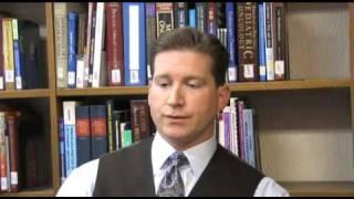 Hives - Dr. Jonathan Buttram