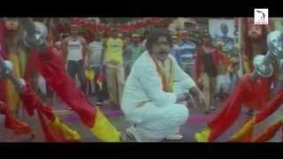 Channa Kannada Old Movie | Sirivanthanadaru | Full Video Song HD | Deepak, Priya
