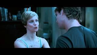 Dead Silence - Trailer