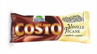 COSTO - Mixtape Instrumentale Grünt #25