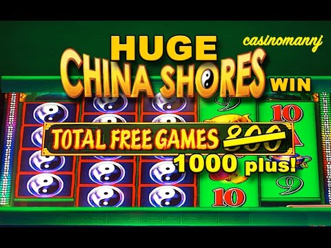 best slot games app