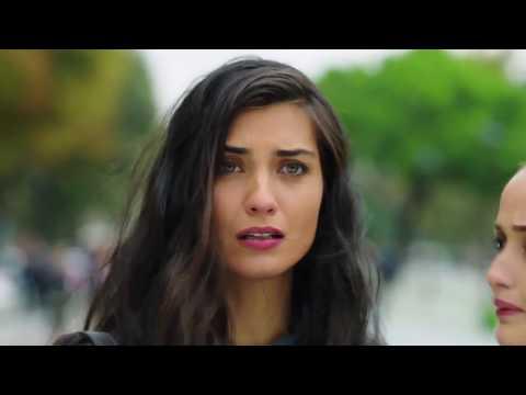 Kara Para Aşk - Episode 19 with English subtitles