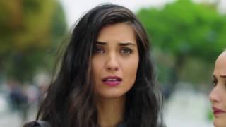 Video Kara Para Aşk - Episode 19 with English subtitles download MP3, 3GP, MP4, WEBM, AVI, FLV Juni 2018