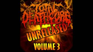 """Accomplice """"One"""" Total Deathcore Volume 3 Unreleased 1080 HD"""