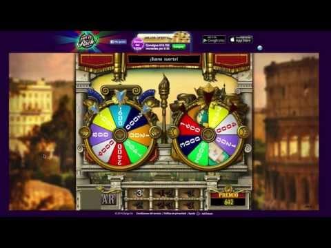 lemmenjoen kultakaivos - Cosmic Fortune - netent elements - casino night zone from YouTube · High Definition · Duration:  51 seconds  · 44 views · uploaded on 16/04/2017 · uploaded by Finlandia Casino