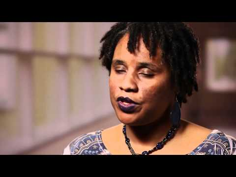 HIV Challenge -- How to Address Disparities in HIV Care