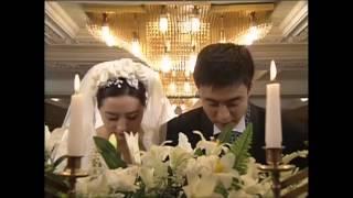 恋のスケッチ~応答せよ1988~ 第42話
