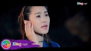 Bão Về - Lương Bích Hữu (MV)
