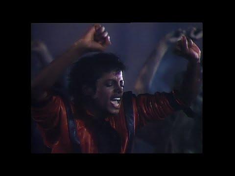 Landis celebrates Michael Jackson in 'Thriller' 3D