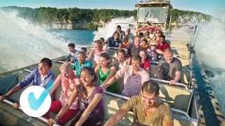 Wisconsin Dells 101 Video - 2014