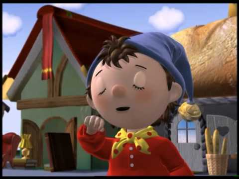 Make Way For Noddy Eps 7 9 Youtube