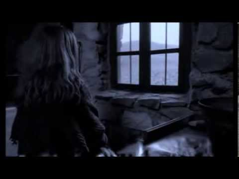 HEIDEN Co času zbývá (music video)