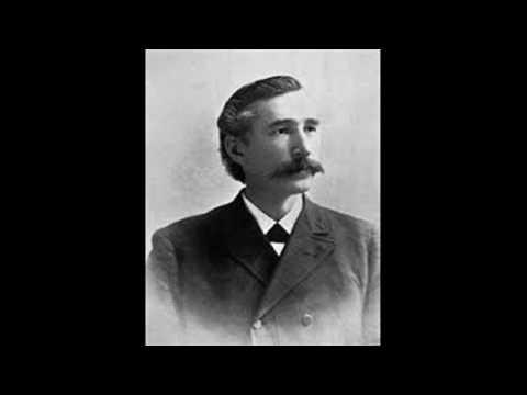 A.T. Jones - Boletín de la Conferencia General, 1895, nº 8