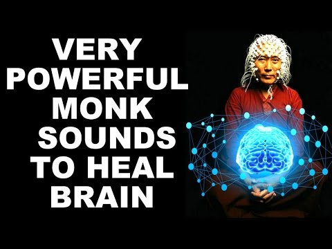 Mix - Healing-meditation-vibrational-energy-tibetan-singing-bells-monks