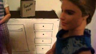 DH2011_master-bedroom-bed-salvaged-doors_s4x3.jpg.rend.hgtvcom.1280.960 Valentine Day Episode 4