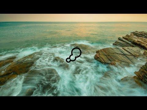 Psycaudio - The Way She Moves (Original Mix)