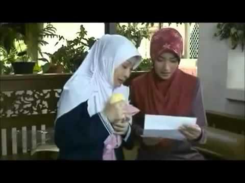 INDONESIAN ISLAM MOVIE - FILM ISLAM TERBAIK KAUM …