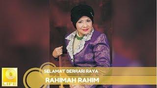 Cover images Rahimah Rahim - Selamat Berhari Raya (Official Music Video with Lyrics)