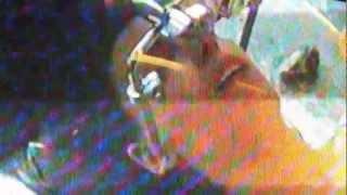 Milk Teddy - Suburbs Mystery