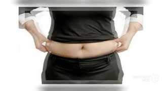 Похудение рук и плеч(http://www.lnk123.com/SHMpS - Узнайте про современный и быстрый способ снижения веса - Кликайте на ссылку! Чем рьянее..., 2015-02-12T15:46:28.000Z)
