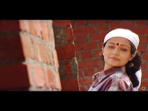 ചന്ദനപ്പൊട്ടിന്റെ | CHANDANAPPOTTINTE | Malayalam Nadanpattukal | Pranavam sasi
