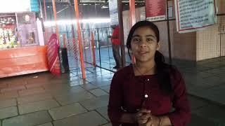 दुधाखेड़ी  माताजी मन्दिर दर्शन | dudhakhedi mataji mandir darshan ki jankari