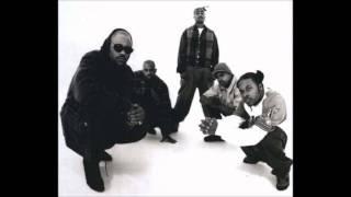 Thug Life Out Da Gutta 1994 Rare Unreleased Gutta Records Rap 2Pac.mp3