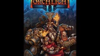 Torchlight2 Gold Farming INKD Mod