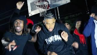 DREW PANICIN Official Video