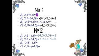 числовые и алгебраические выражения 7 класс презентация