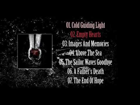 Clouds - Durere (Full Album) 2020