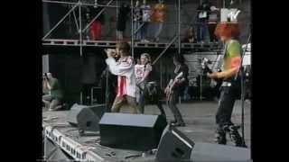 Скачать Warrior Soul Rotten Soul Dynamo 95