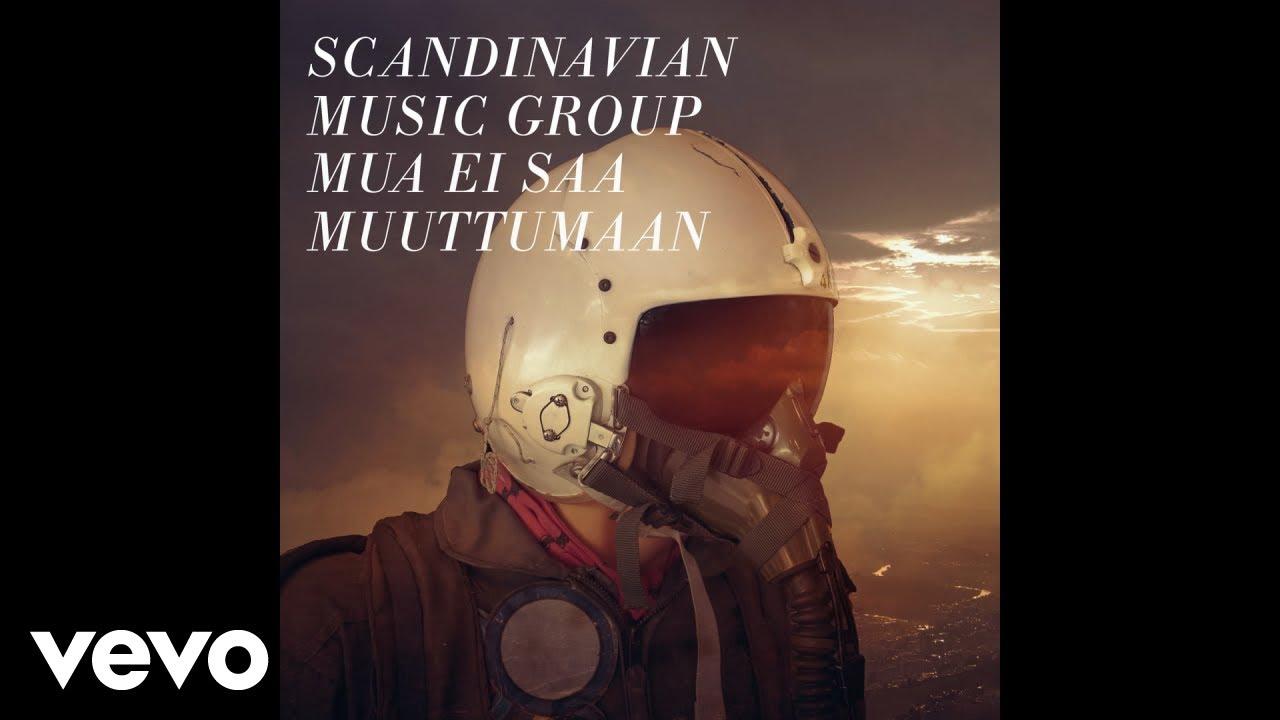 scandinavian-music-group-mua-ei-saa-muuttumaan-audio-smgvevo