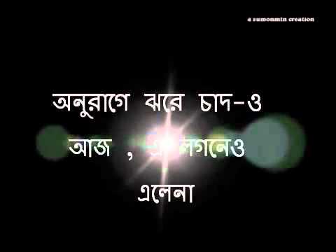 Tausif   Dure Kothao【Lyrics】   YouTube