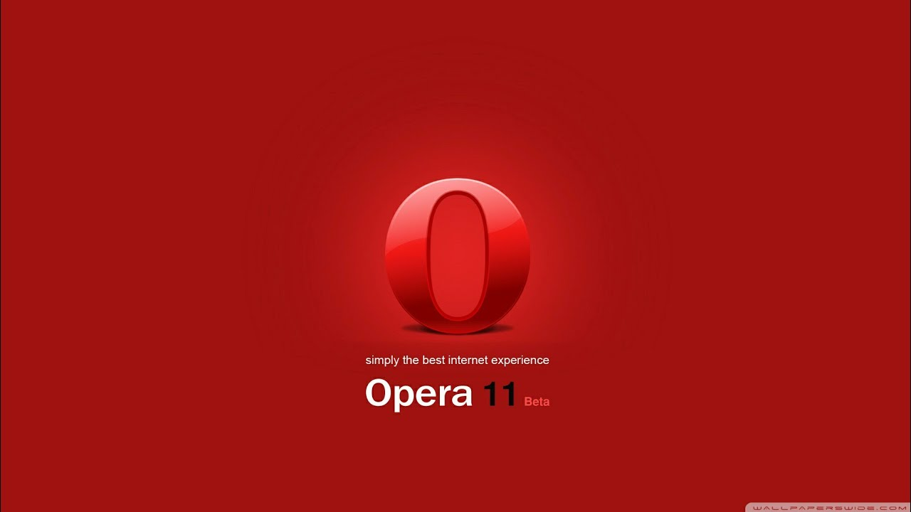 download aplikasi browser web opera mini beta