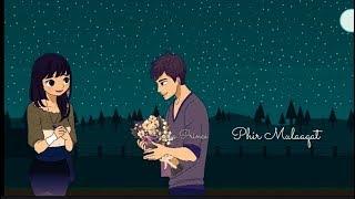 Phir Mulaaqat | Whatsapp Status | Jubin Nautiyal | CHEAT INDIA | Emraan Hashmi | Status Prince