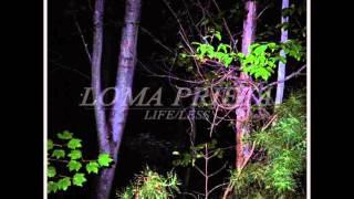Loma Prieta - Dark Mtn
