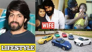 Download Yash (KGF) Lifestyle,Income,House,Cars,Luxurious,Family,Biography & Net Worth Mp3 and Videos