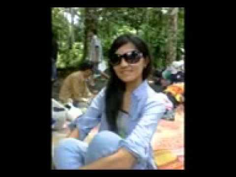 Free Download Karna Ku Tlah Jatuh Cinta   Wawan Flanella Mp3 dan Mp4