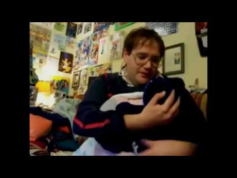 Pregnant Act - CWCki