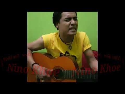 Charly Setia Band Nyanyi Lagu Kenangan Saat Ngamen Di Bandung