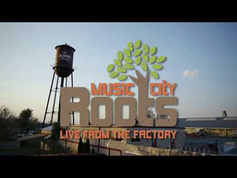 Music City Roots on American Public Television - Season 5 Preview