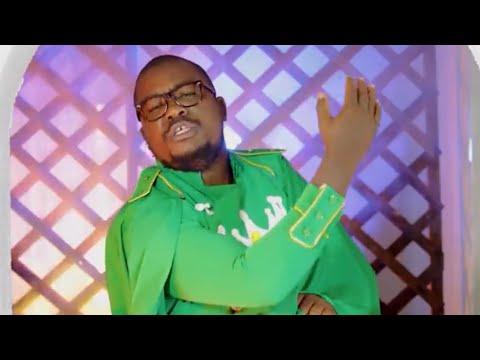 MATHIAS MHERE & MAMBO DHUTERERE - TENDERAYI MWEYA (OFFICIAL VIDEO 2020)