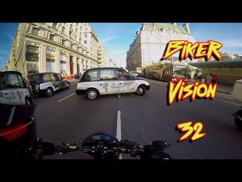 MrTemjin's Biker Vision 32 (previous ''Only In London'')