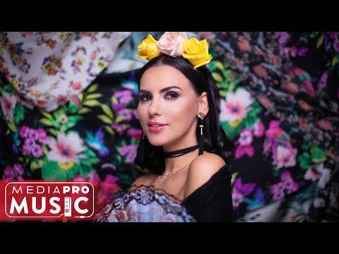 Смотреть клип Lavinia Ft. Santha - Mamajuana